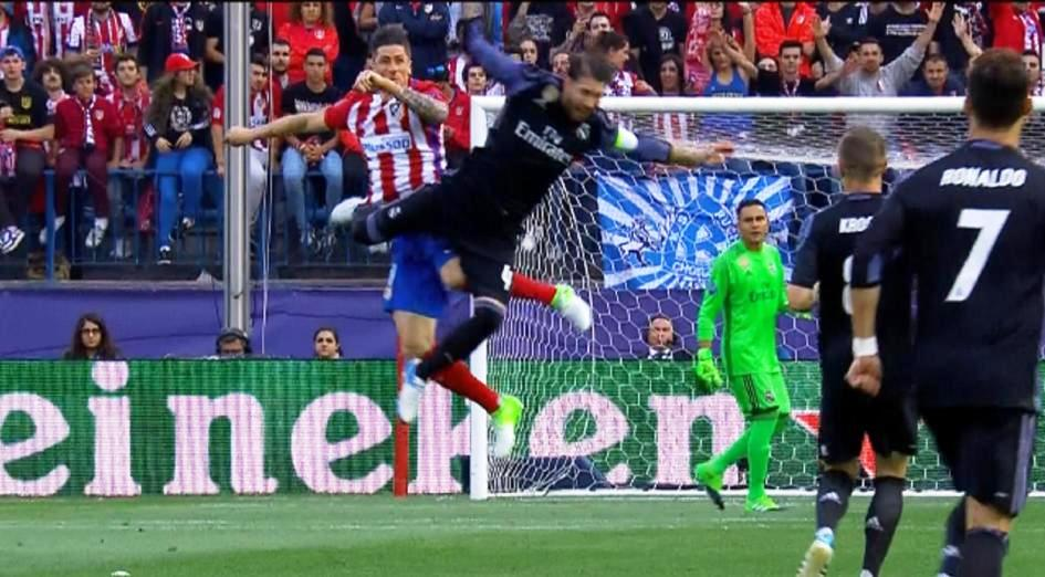Atletico-Real-semifinala-retur-UCL