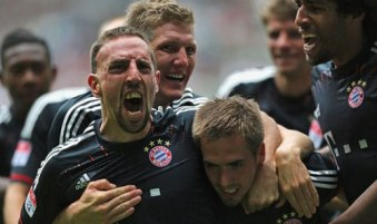 Borussia-Bayern-3-4-final