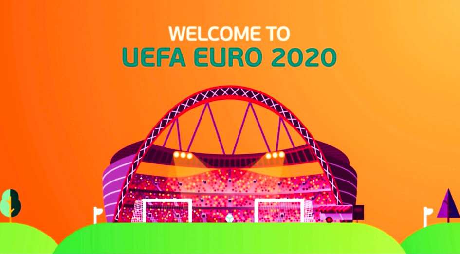 Euro-2020-welcome