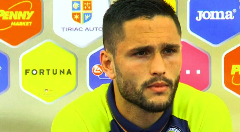 Florin-Andone-2017
