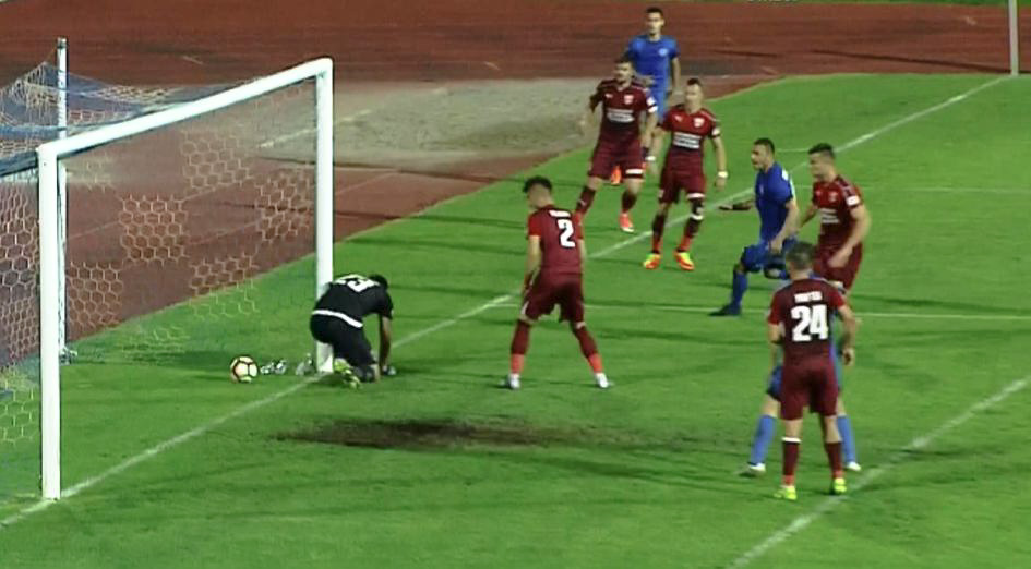 Iasi-Voluntari-1-1-play-out