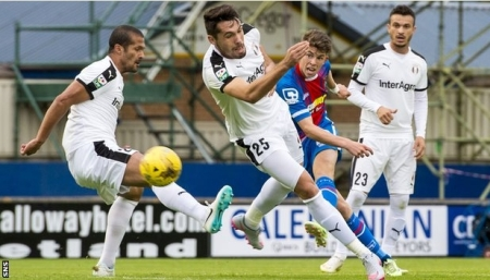 Inverness-Astra-0-1