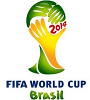 FIFA_World_Cup_2014