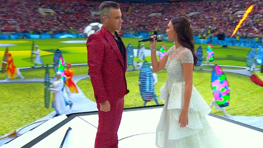 Robbie-Williams-si-Aida-Garifullina